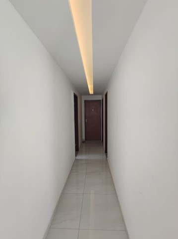 Casa em Condomínio - Ref. GM-0135 - Foto 10