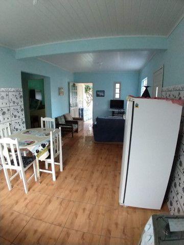 Casa com internet em Arambaré (wi-fi) - Foto 4