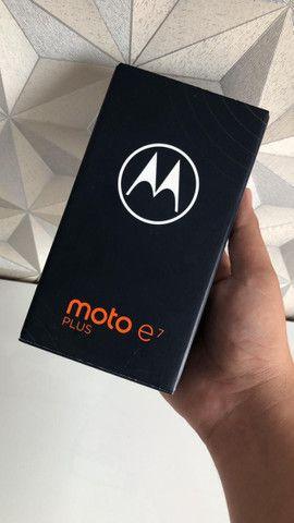 Iphone / Xiaomi / Samsung / Motorola / LG - Foto 3
