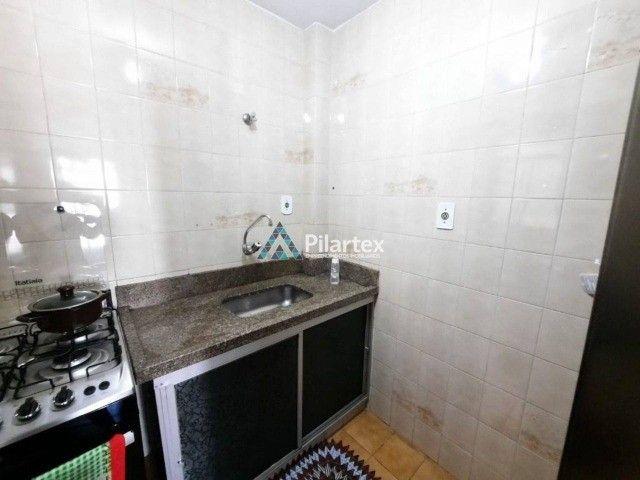 Apartamento na Av; Inglaterra ( Londrina) - Foto 5