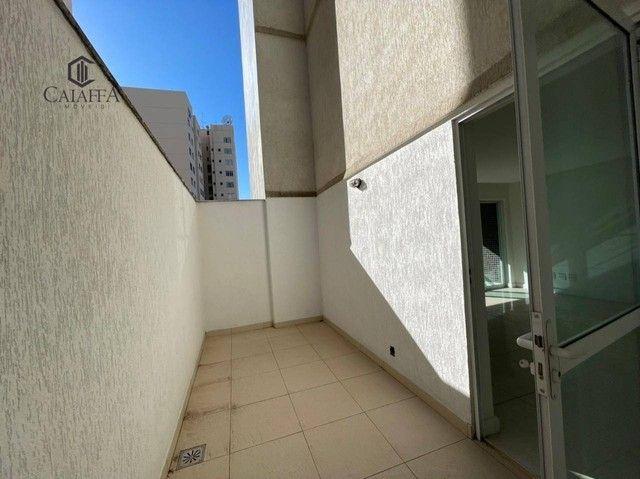 Apartamento à venda, 250 m² por R$ 1.490.000,00 - Centro - Juiz de Fora/MG - Foto 19