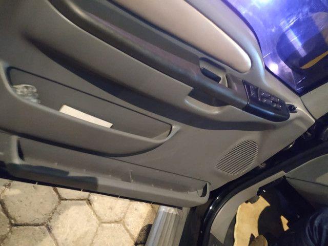 F250 xlt turbo completa - Foto 3