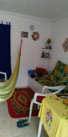 Casa em Camocim São Félix - PE - Foto 6
