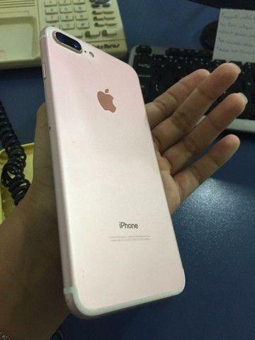 Iphone 7 plus  - Foto 5
