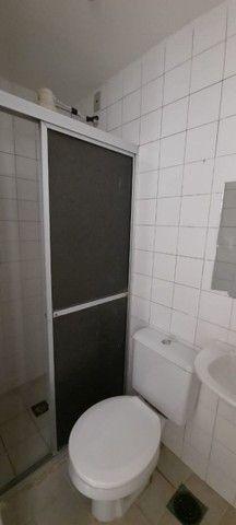 Salvador - Apartamento Padrão - Candeal - Foto 6