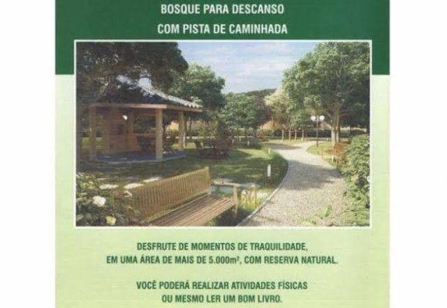 Vende-se apartamento em Igaratá-SP - Foto 4