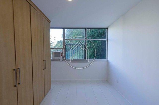 Apartamento à venda com 3 dormitórios em Botafogo, Rio de janeiro cod:901871 - Foto 10