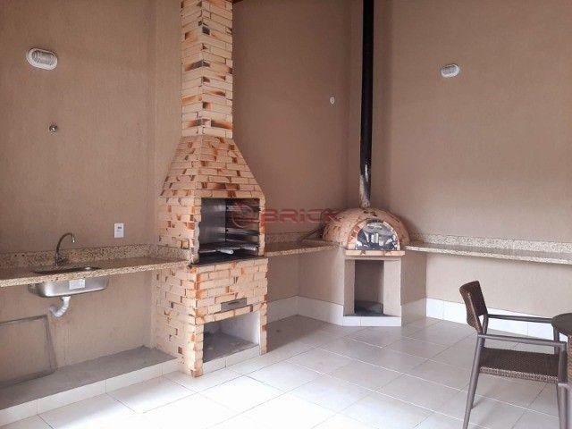 Apartamento com 2 quartos no Bom Retiro. - Foto 11