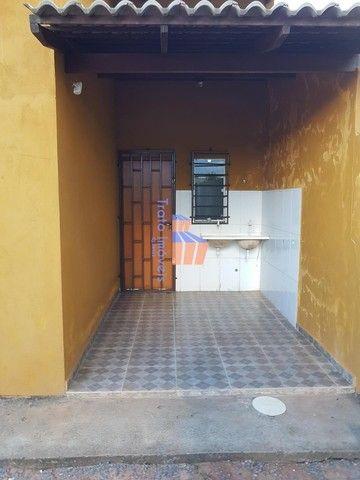 Excelente Casa. (ÁGIO) - Foto 2