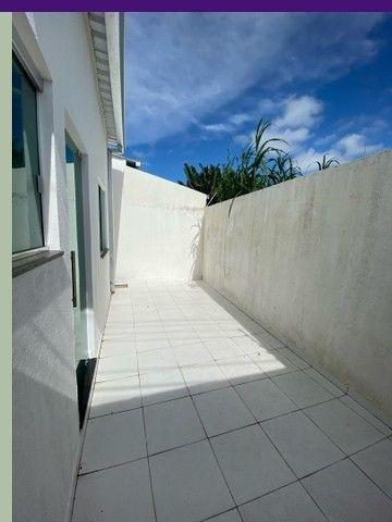 Casa 2 Quartos Torres Parque das laranjeiras Flores Próximo Pemaza - Foto 3