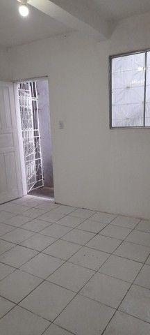 Casa 1 quarto - Foto 12