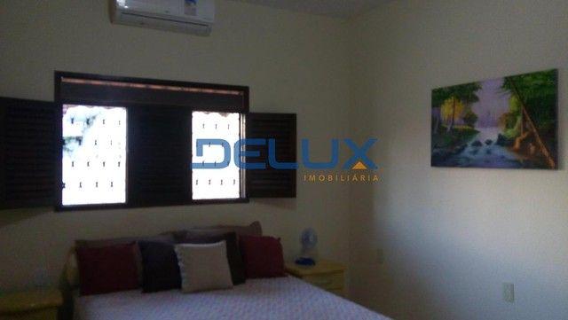 Casa à venda com 3 dormitórios em Jardim são paulo, João pessoa cod:092323-856 - Foto 19