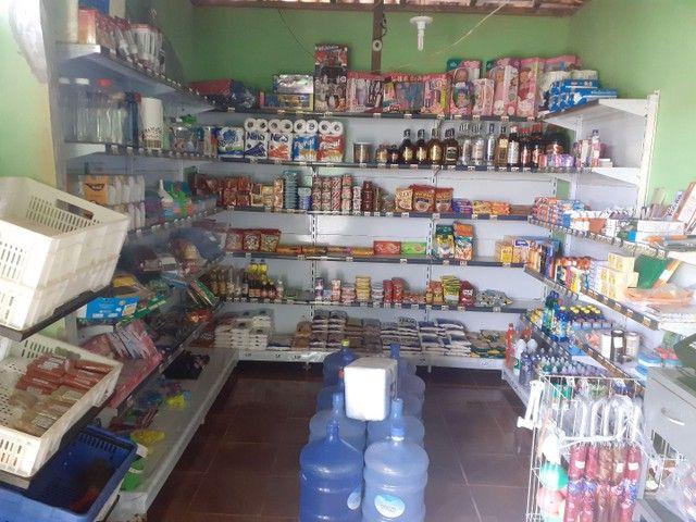 Vendo Comércio Completo - Foto 4