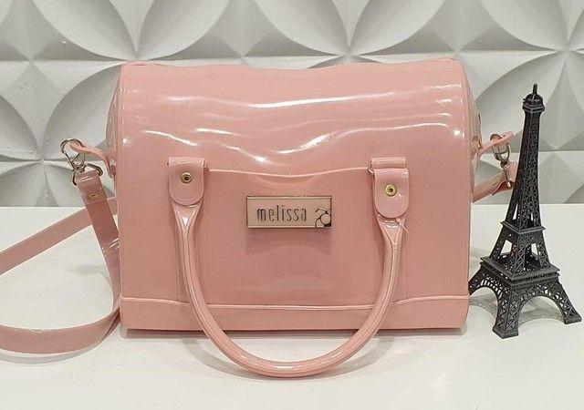 Malote Melissa - Foto 4