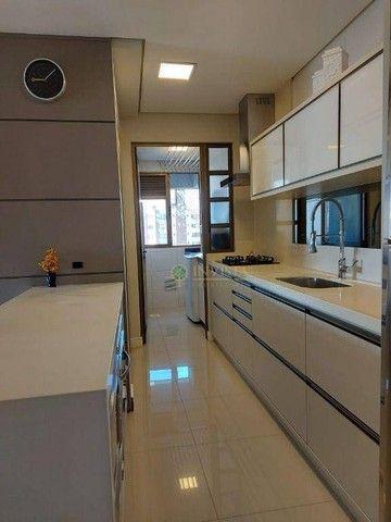 Apartamento à venda, 89 m² por R$ 870.000,00 - Estreito - Florianópolis/SC - Foto 17