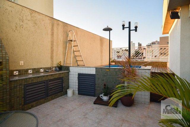 Apartamento à venda com 3 dormitórios em Padre eustáquio, Belo horizonte cod:336411 - Foto 20