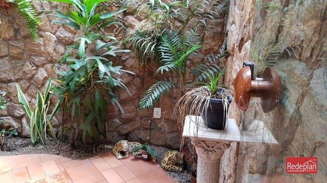 Casa à venda com 3 dormitórios em Santa rosa, Barra mansa cod:17045 - Foto 20