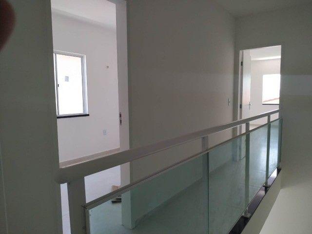 Duplex de Luxo em Messejana Cidade Verde 3 Suítes  - Foto 6