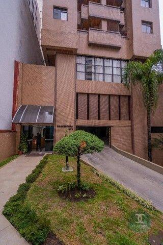 Apartamento à venda, 73 m² por R$ 370.000,00 - Bigorrilho - Curitiba/PR - Foto 3