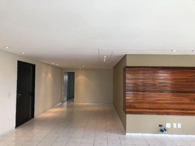 Apartamento para aluguel com 4 qtos em Boa Viagem<br><br> - Foto 3