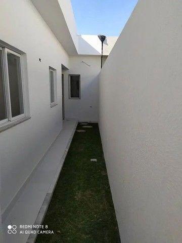 06 Casa a venda, PARCELAS ACESSÍVEIS - Foto 15