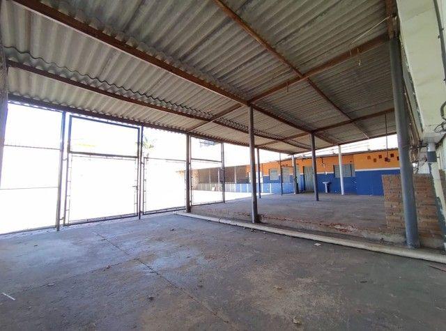 Barracão à venda, 250 m² por R$ 375.000,00 - Jardim Novo Bongiovani - Presidente Prudente/ - Foto 13
