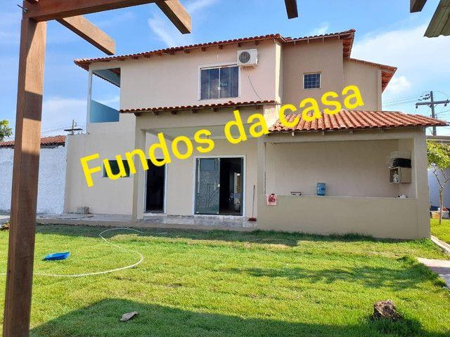 Casa Aguas Claras - 6 qts  - Foto 6