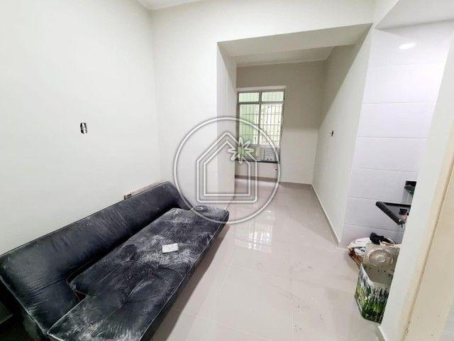 Kitchenette/conjugado à venda com 1 dormitórios em Copacabana, Rio de janeiro cod:902040 - Foto 6