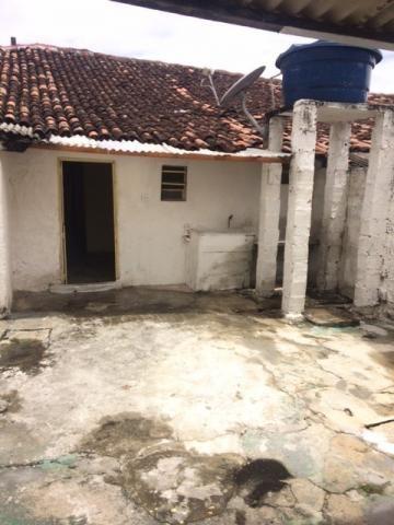 Ótimo Casa de Vila 03 Quartos, Não tem Garagem em Casa Amarela Excelente Localização - Foto 12
