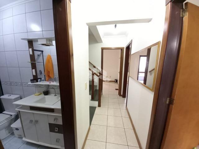 Casa de condomínio à venda com 5 dormitórios em Eco ville, Porto alegre cod:9923403 - Foto 15