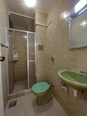 Apartamento à venda com 3 dormitórios em Copacabana, Rio de janeiro cod:891134 - Foto 9