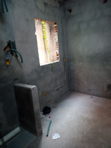 Casa inacabada - Foto 6