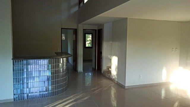 Casa em Condomínio - Ref. GM-0191 - Foto 7