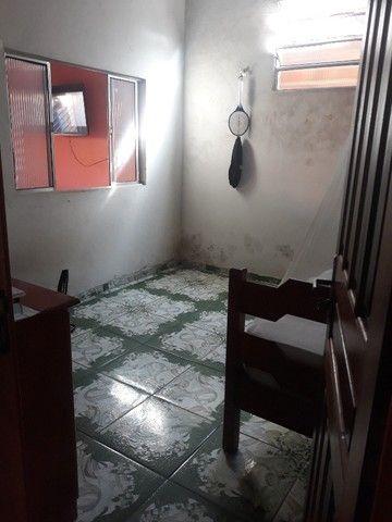 Casa (Distrito Industrial) Ananindeua. - Foto 4