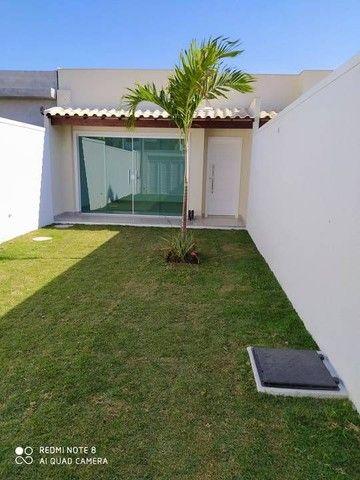 06 Casa a venda, PARCELAS ACESSÍVEIS - Foto 2