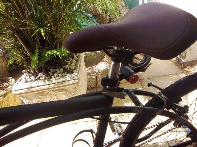 bike personalizada em cada detalhe! - Foto 4