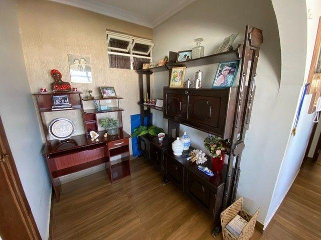 Apartamento 03 quartos - Edifício Montes Claros - Foto 4