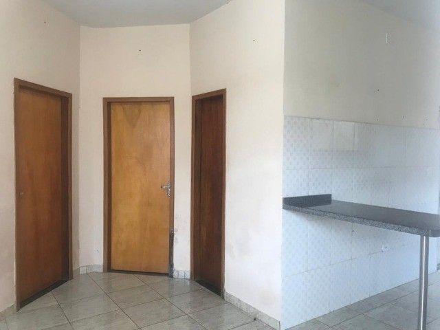 Ótimo apartamento com 2 quartos - Novo Horizonte. - Foto 6