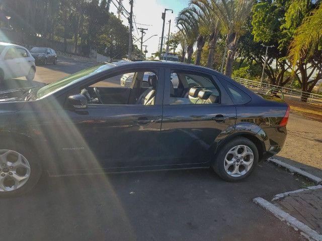 Ford Focus 2.0 Titanium Sedan 2012/12 - Foto 6