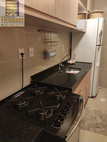 Apartamento Todo projetado ,Nascente ,2 Quartos , - Foto 2