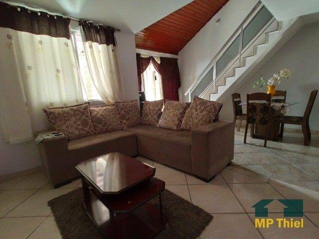 Condomínio Beija-Flor IV, casa de esquina, 3 quartos - Foto 10