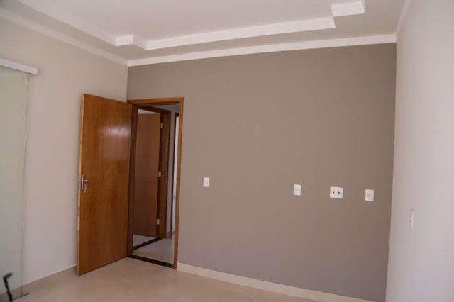 06 Casa a venda com parcelas negociáveis - Foto 8