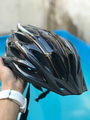 Capacetes ciclismo (100$ cada) - Foto 3