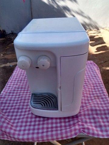 Vendo purificador de água soft  - Foto 6