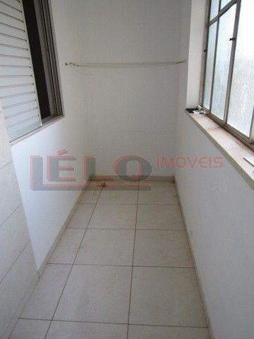 Apartamento para alugar com 3 dormitórios em Zona 07, Maringa cod:04282.001 - Foto 12