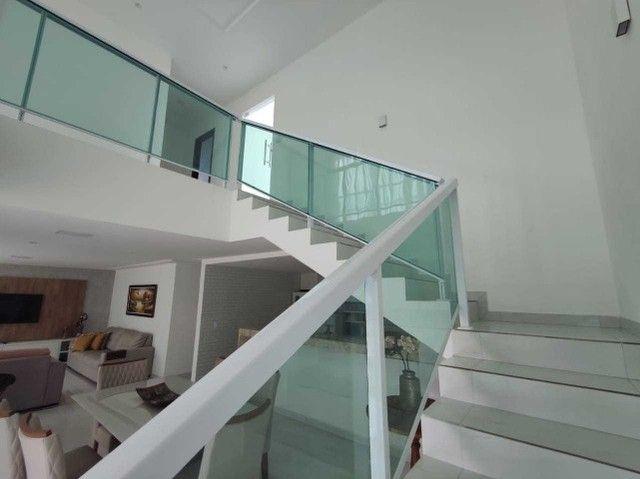 Casa em Condomínio - Ref. GM-0135 - Foto 5