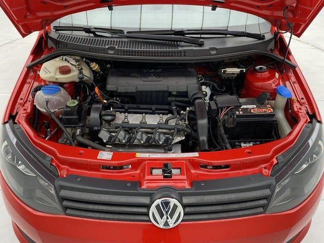 Volkswagen GOL Gol Trendline 1.0 T.Flex 8V 5p - Foto 11