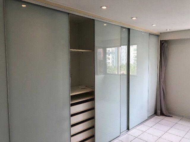 Apartamento para aluguel com 4 qtos em Boa Viagem<br><br> - Foto 8