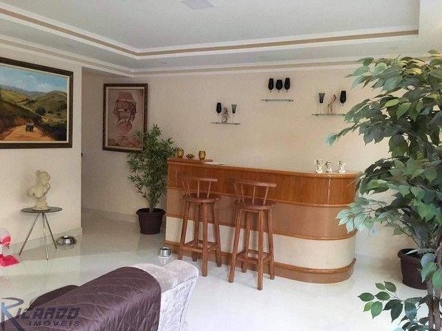 Casa Triplex de 3 quartos à venda no Ipiranga próximo ao Centro de Guarapari - Foto 11