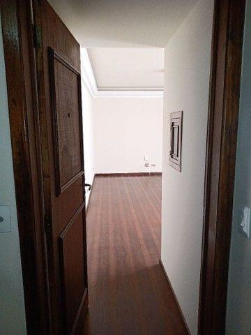 Apartamento centro lado Havan 3 quartos  - Foto 6